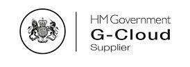G-Cloud 9 accredited supplier