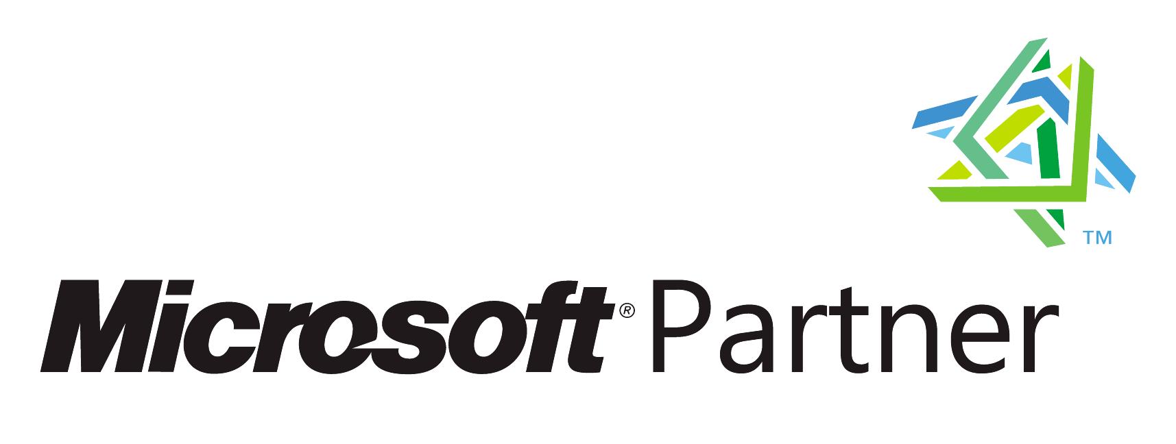 Microsoft Dynamics 365 Partner