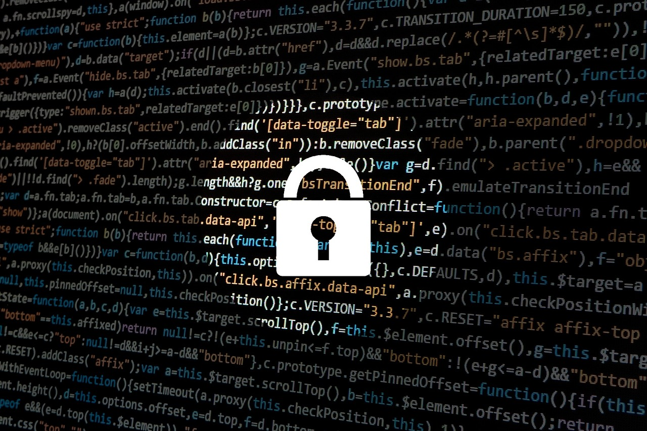 Increasing demand for Cybersecurity skills in the UK
