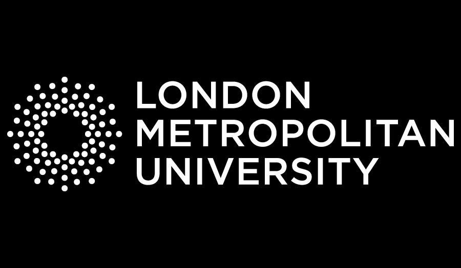 London Met Uni