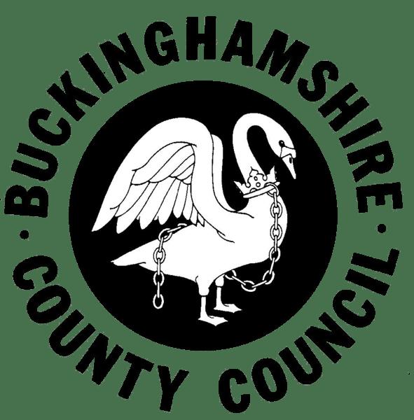 Buckingham Council