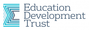 Education dev trust