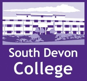 logo-south-devin-college