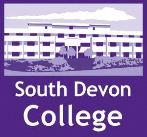 logo-south-devin-college