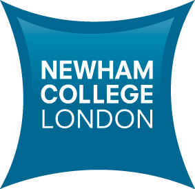 Newham_London_logo