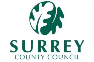 surrey_county_council_logo_1
