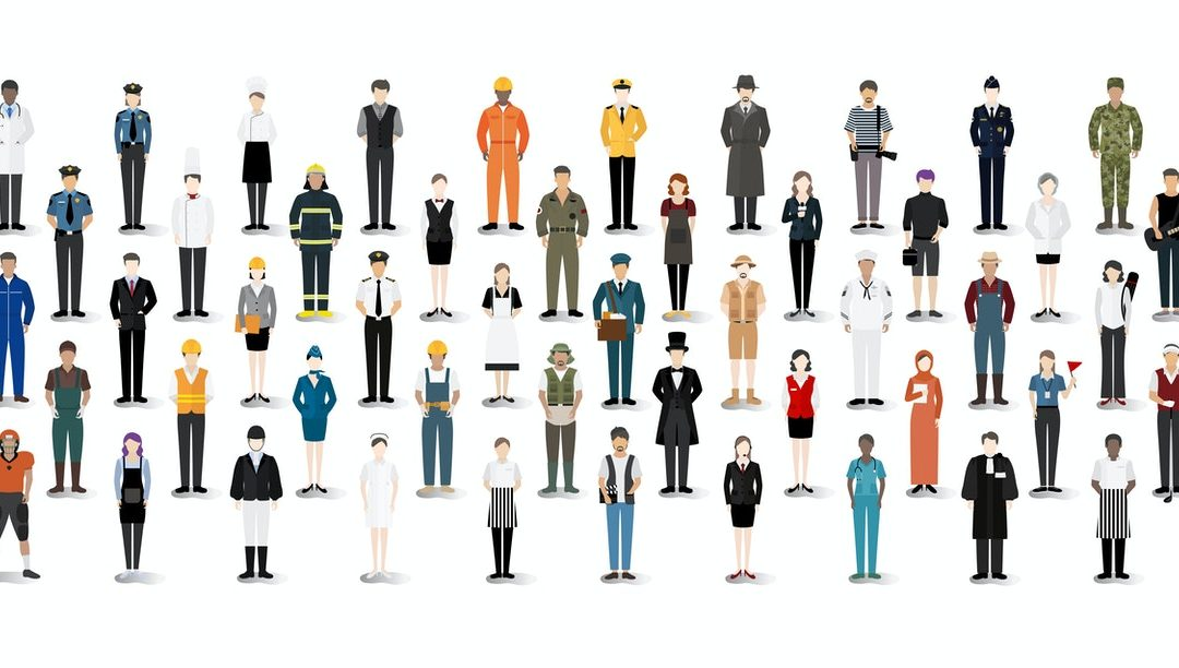Labour Insight – Real Time AND Granular. The two most important elements of labour market data for careers advisors.