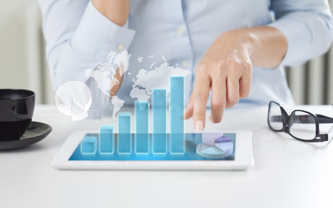 Bringing data to life