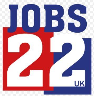 Jobs22
