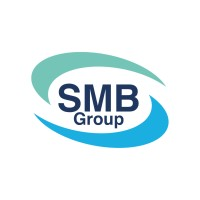 SMB college group
